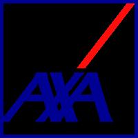 axa_logo-2